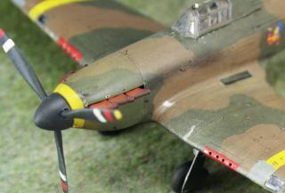 Imagine atasata: Hurricane Mk I Nr2 det2.jpg