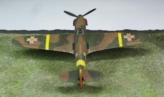 Imagine atasata: Hurricane Mk I Nr5 03.jpg