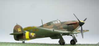 Imagine atasata: Hurricane Mk 1 Nr14 02.jpg