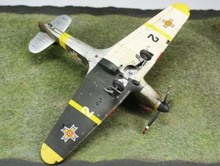 Imagine atasata: Hurricane Mk I Nr2 07.jpg