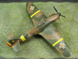 Imagine atasata: Hurricane Mk I Nr5 07.jpg