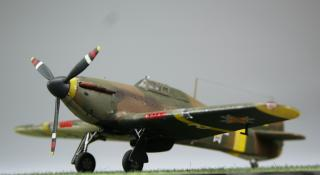 Imagine atasata: Hurricane Mk I Nr2 02.jpg