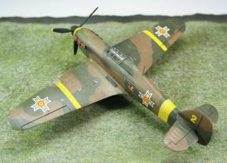 Imagine atasata: Hurricane Mk I Nr2 04.jpg