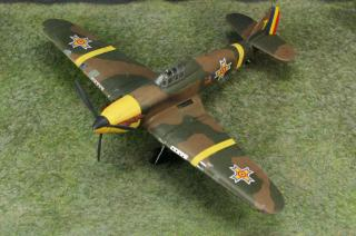 Imagine atasata: Hurricane MK I Nr7 04.jpg