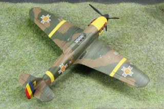 Imagine atasata: Hurricane MK I Nr7 06.jpg