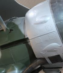 Imagine atasata: Gloster-Gladiator-013.jpg