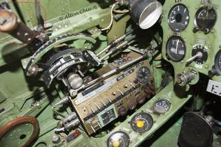 Imagine atasata: cockpit zero.jpg