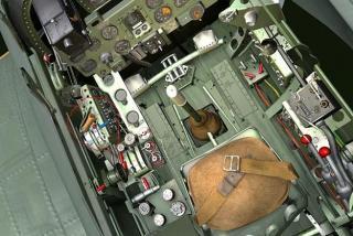 Imagine atasata: interior A6M Zero.jpg