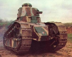 Imagine atasata: Renault_FT_31.jpg