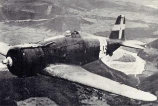 Imagine atasata: Fiat_G_50_deasupra_Greciei_1940_toamna.jpg