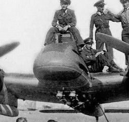 Imagine atasata: Squadron - Aircraft. #1176. Henschel Hs-1ww29  in action_Page_48_Image_0001.JPG