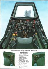 Imagine atasata: 28 Cockpit.JPG