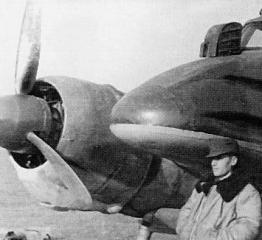 Imagine atasata: Squadron - Aircraft. #1176. Henschel Hs-129  in action_Page_48_Image_0001.JPG