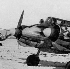 Imagine atasata: Squadron - Aircraft. #1176. Henschel Hs-129  in action_Page_47_Image_0001.JPG