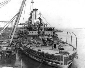 Imagine atasata: ship_kilkis4.jpg