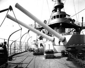 Imagine atasata: ship_kilkis6.jpg