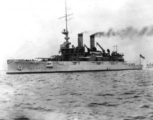 Imagine atasata: ship_kilkis8.jpg