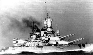 Imagine atasata: ship_littorio2.jpg