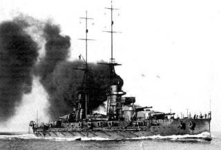 Imagine atasata: ship_giuliocesare2.jpg