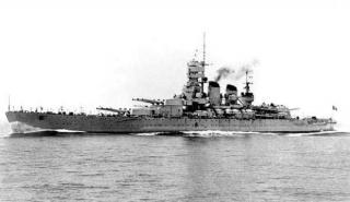 Imagine atasata: ship_vittorioveneto2.jpg
