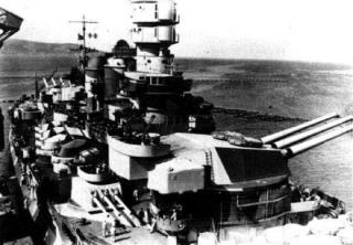 Imagine atasata: ship_roma3.jpg