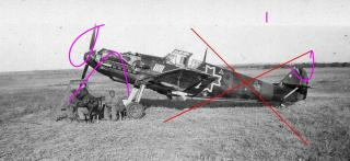 Imagine atasata: Bf_109_ARR.jpg