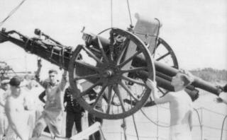 Imagine atasata: 76mm_wz1902_Westerplatte.jpg