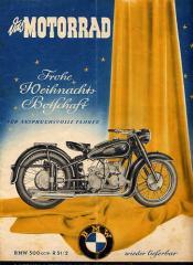 Imagine atasata: 1950-1956-BMW-500-R-51-2.jpg