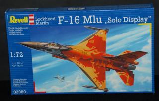 Imagine atasata: 1-HN-Ac-Revell-Lockheed-Martin-F16-MLU-1.72.jpg