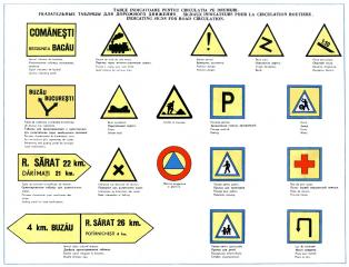 Imagine atasata: Romanian_road_signs,_1957-2.jpg