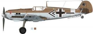 Imagine atasata: me 109 e7 trop Bf109E-4N-II_JG27.jpg