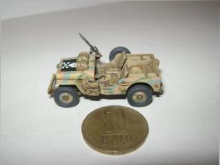 Imagine atasata: zzz jeep lrdg 4.jpg
