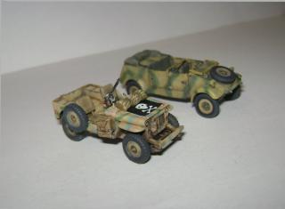 Imagine atasata: zzz jeep lrdg 1.jpg