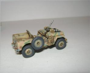 Imagine atasata: zzz jeep lrdg 2.jpg