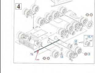 Imagine atasata: scan0002.jpg
