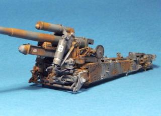 Imagine atasata: S. Kanone 18 - 10.5 cm  5-1200.jpg