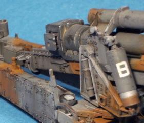 Imagine atasata: S. Kanone 18 - 10.5 cm  11-1200.jpg