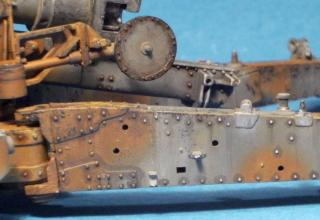 Imagine atasata: S. Kanone 18 - 10.5 cm  8-1200.jpg