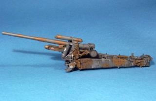 Imagine atasata: S. Kanone 18 - 10.5 cm  1-1200.jpg