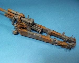 Imagine atasata: S. Kanone 18 - 10.5 cm  4-1200.jpg