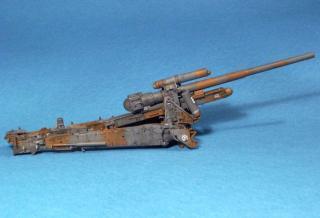 Imagine atasata: S. Kanone 18 - 10.5 cm  2-1200.jpg