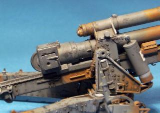 Imagine atasata: S. Kanone 18 - 10.5 cm  12-1200.jpg