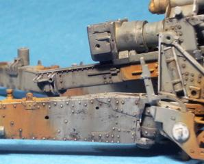 Imagine atasata: S. Kanone 18 - 10.5 cm  9-1200.jpg