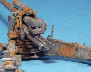 Imagine atasata: S. Kanone 18 - 10.5 cm  6-1200.jpg