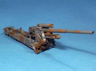 Imagine atasata: S. Kanone 18 - 10.5 cm  3-1200.jpg