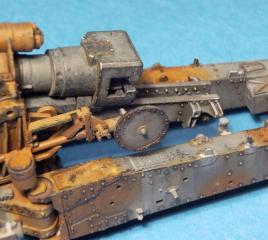 Imagine atasata: S. Kanone 18 - 10.5 cm  7-1200.jpg