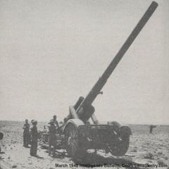 Imagine atasata: fig2_captured_german_170mm_artillery.jpg