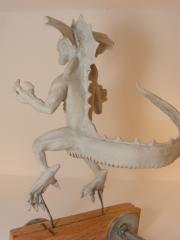 Imagine atasata: Dragon 5.jpg