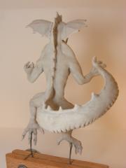 Imagine atasata: Dragon 6.jpg
