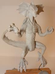 Imagine atasata: Dragon 10.jpg